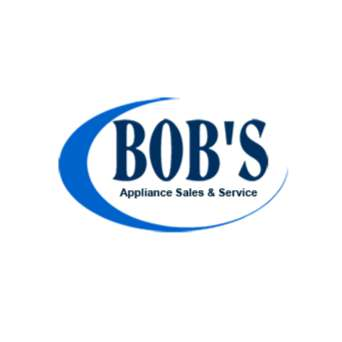 Bob's Appliance Sales & Services